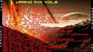 016 JACK DEIVID - SALCHICHA (EMUS DJ MIX FT FERNA DEEJAY)