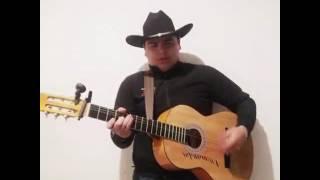 Y te vi con el -Mandingo- (cover)