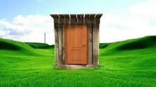Двери КЕДР