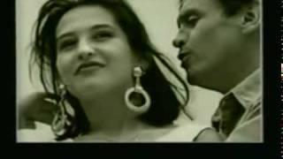 carlos y la jem band - alguien como yo
