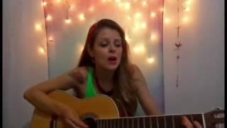 Kahuebner - Mamãe Oxum (cover) Zeca Baleiro