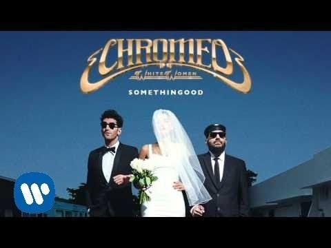 chromeo-somethingood-chromeo