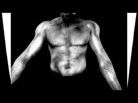 kanye-west-black-skinhead-blkkk-skkkn-head-official-video-final-hd-vipmusicteam