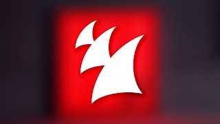 Michael Feiner - Mantra (Simon de Jano, Fraanklyn & Madwill Remix)