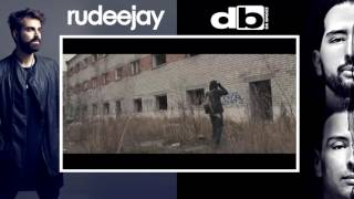 Alan Walker - Faded vs. Sebastian Ingrosso, Alesso - Calling (Rudeejay & Da Brozz Mash-Anthem)