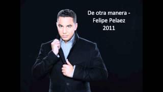 Felipe Pelaez - Estoy Enamorado