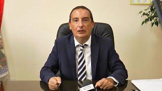 Gioiosa Marea - Scuola 2020, gli auguri del dirigente scolastico Leon ... - www.canalesicilia.it
