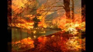 Rising Shadows - Autumn Again