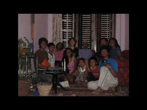 Nepal 2010  Dream Catch Me – Newton Faulkner