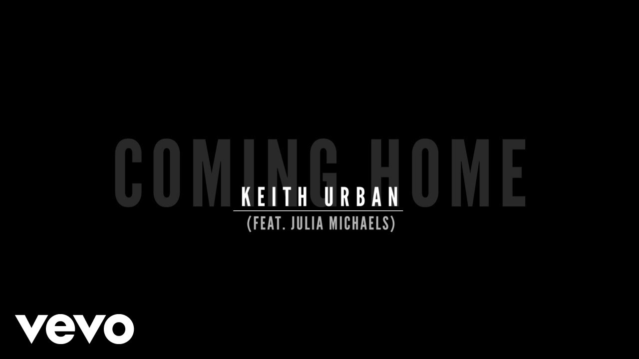 Keith Urban Concert Promo Code Ticketsnow June 2018