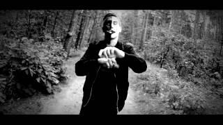 ReTo - Czerń i Biel (prod. Zachim) Official Video