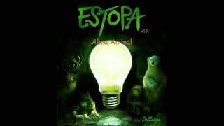 Estopa 2.0 - Alma Animal
