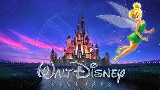 Disney Tinkerbell Fairy Dust SMS Ringtone