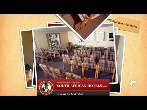 Westville Hotel, Durban