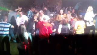 Route 66 LM - gangnam style - DJ FIDO 5.1.2013