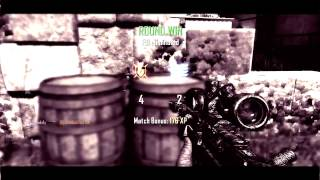 Fraud Shankz : My Old Edits #3 - Worth Somethin #L7Editors RC Response!