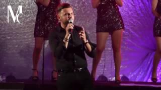 Manuel Campos - Promo 2017
