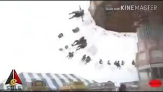 Video Random #01 \ Vuela vuela..