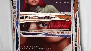 Ravyn Lenae - Free Room [Capadose Remix]