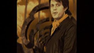 Osman Hadzic - Ti mene ne volis - ( Official Video 2002 )