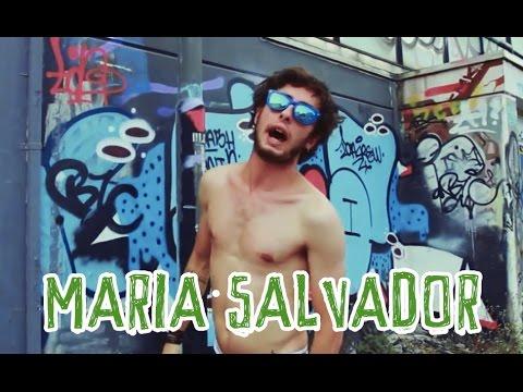 j-ax-maria-salvador-parodia-panperstube-c