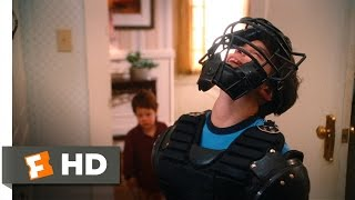 Diary of a Wimpy Kid (2/5) Movie CLIP - Really Have to Pee (2010) HD