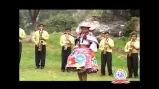 Conquistadores de Ayacucho y Elizabeth de los Andes - Nostagia por un Padre