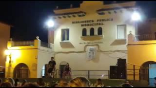 Ave Maria Morena (Salsa Celtica) - Zumba® (Dario Alanis)