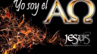 Hablame - Barak - Cancion Cristiana - Musica Cristiana