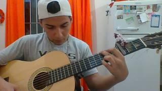 Jonathan Martinez   Hoja en blanco (Cover)