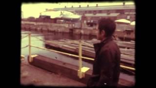 Mark Wilkinson - I'm On Fire (Bruce Springsteen)