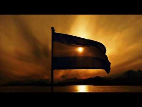 laray-mi-bandera-s-monk-mtolderlund