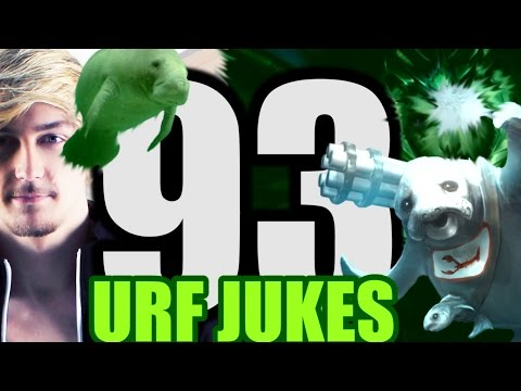 siv-hd-best-moments-93-urf-jukes-siv-hd