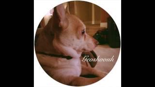 Geoshoouh- Dream Eater (Rap Instrumental)