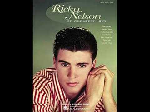 ricky-nelson-thats-all-she-wrote-barrygioportmorien1