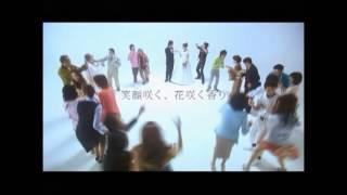「十人十色」篇(ロック15秒)