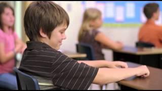 Boyhood 2014  Official Trailer [HD 1080p]