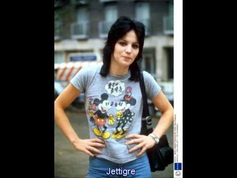 joan-jett-season-of-the-witch-jettigre1