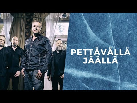 yo-pettavalla-jaalla-against-treacherous-ice-lyrics-201aelita