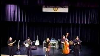 Take Me With You by Kate Lee - live from Sodus Pt, NY