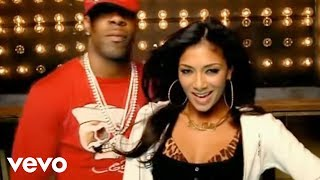 The Pussycat Dolls - Don't Cha ft. Busta Rhymes (Official Video)