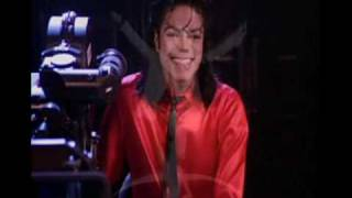 Michael Jackson Liberian Girl Intrumental