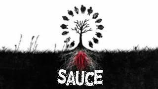 XXXTENTACION - Sauce! (Members Only Vol.4) [Traduction FR]