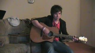 I Should Have Known Better Cover (Jim Diamond)