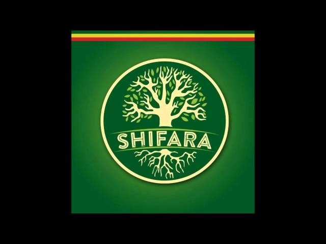 """Canción """"Bombarabey"""" de Shifara."""