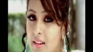 brand new remix punjabi song - 2010 jazzy b.flv
