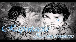 Raputacja - Za niewinność