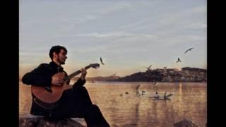 Tuğkan - Aşk Üzerine Söylenmemiş Her Şey (cover)