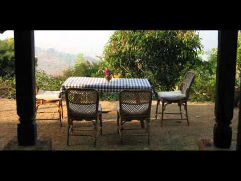 Rejser Ferie Hoteller i Nepal Famous Farm Nuwakot Rasuwa Nepal rejser Ferie