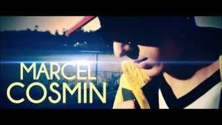Marcel Cosmin - ♪ Minha Fonte ♪